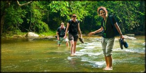 trekking_tours_1