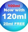 20ml-FREE 2