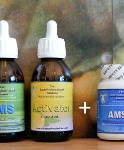 AMS-Set-AMS2-smaller