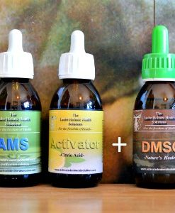 AMS-Set-DMSO-smaller