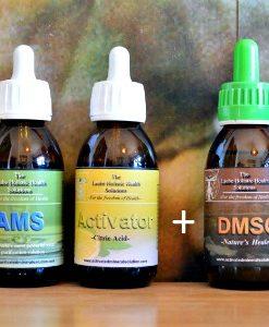AMS-Set-DMSO-smaller