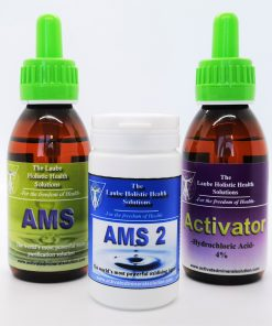 AMS Activator AMS2