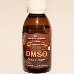 DMSO 120ml