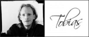 Tobias AMS
